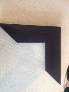 Kon-art  rama oglinda 65x60cm 123.60+54,20=177,80lei