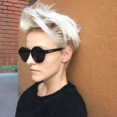 Sunglasses are always appropriate @perversesunglasses