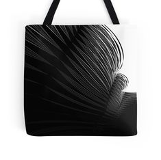 Tote Bags by dahleea Tote Bags, 2d, Framed Prints, Stuff To Buy, Carry Bag, Tote Bag