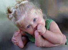 Bebekler, Tombik Bebekler, Tatlı Bebekler, baby pictures, beautiful babies, Bebek Resimleri, Hareketli bebek Resimleri
