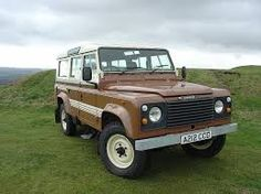 land rover air portable - Google Search