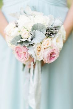 Event Design by Elegant Productions, florals by Chelsea Lee Flowers, Candace…