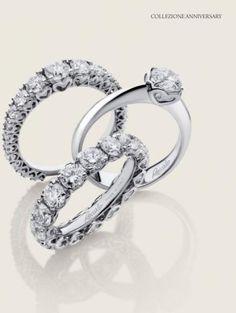 #prestigioargentieori #prestigio #campania #napoli #tuttosposi #favor #gioielli #bomboniere #preziosi #matrimonio #wedding #bride #sposa