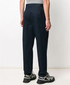Shop Maison Margiela 2020 SS Pants (S50KA0506S52647) by fleurunique | BUYMA Luxury Handbags, Margiela, I Shop, Branding Design, Luxury Fashion, Ss, Beige, Brand New, Pants