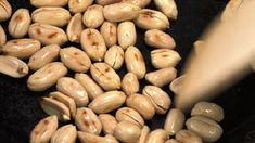gatten how to re-roast peanuts - 香り抜群!最強おつまみピーナッツ