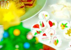 Merry, Pudding, Desserts, Food, Tailgate Desserts, Deserts, Custard Pudding, Essen, Puddings