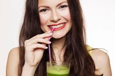 New Year's Resolution: Mini-Cleanse Detox Diet Tips - How To Best Jump-Start Your Weight-Loss Routine The Healthy Way: Review