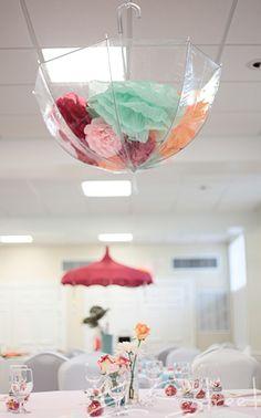 April Showers Bring May Flowers | E. Street Events | Wedding Planner | Event Planner | Event Designer | Jacksonville | St. Augustine | Florida | Atlanta | Georgia | Wedding Invitations | Invitations | Party Planner | Consultants