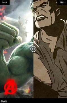 #Captain #America #Black #Widow #Hulk #Iron #Man #Thor #Hawkeye #Shield #Bucky #Marvel #Tony #Stark #Chris #Hemsworth #Chris #Evans #Steve #Rogers