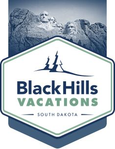 Black Hills Vacations is your expert planning and booking system for Mt. Rushmore and South Dakota vacations. Vacation Deals, Travel Deals, South Dakota Vacation, Great American Road Trip, Badlands National Park, National Parks, Custer State Park, Hill City, Rapid City