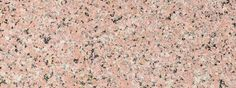 Rishabh Marble is a leading exporter and manufacturer of Rosy Pink Granite in India. It supplies north Indian granite material in a competitive price. Granite Slab, White Granite, Types Of Granite, Fantasy Brown, Tile Suppliers, Rosy Pink, Mechanical Design, Wall Cladding, White Stone