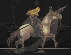 fire emblem, Fire Emblem: Three Houses / Minor Crest of Saint Cichol / September 2019 - pixiv Emblems, Character Design, Character Art, Fire Emblem, Fire Emblem Fates, Inprnt, Giclee Art Print, Art, Fan Art