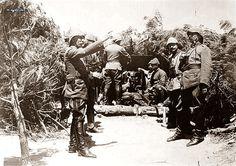 canakkale savaşından