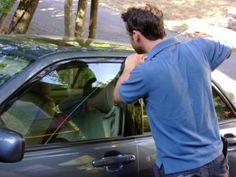 Automotive locksmith in Canada
