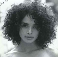 If I cut my hair short, can you promise I'll suddenly turn into Lisa Bonet? Pretty People, Beautiful People, Beautiful Children, Hair Colorful, Curly Hair Styles, Natural Hair Styles, 80s Curly Hair, Curly Bob, Pelo Afro
