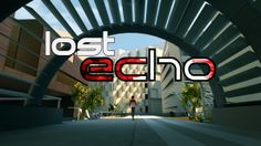 http://apkup.org/lost-echo-v1-9-13-mod-apk-game-free-download/