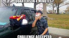 shit-my-lpo-says-Navy-Funny-military-memes-quarters-shaving