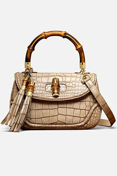 Gucci - Women's Bags - 2012 Fall-Winter