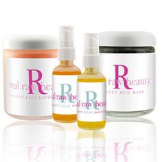4 Tips to Staying Youthful into Your 60s | Real Raw Beauty