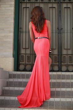 Asos Maxi Dress 2