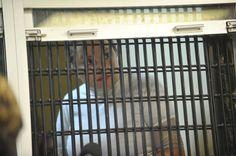 Juez invalida auto de formal prisión contra Gordillo por delincuencia organizada y lavado de dinero