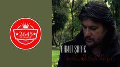 Ahmet Şafak - Romantik Kurt Karaoke, Believe, Kurt, Artist, Youtube, Movies, Movie Posters, Instagram, Musica