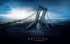Wallpaper Download 5120x3200 Tom Cruise - the main character in Oblivion movie. Movie Wallpapers. HD Wallpaper Download for iPad and iPhone Widescreen 2160p