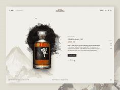 UI Interactions of the week #104 – Muzli -Design Inspiration