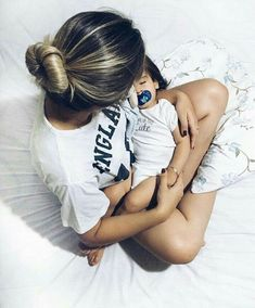 Cute Family, Family Goals, Family Kids, Baby Momma, Mom And Baby, Baby Boy, Newborn Pictures, Baby Pictures, Baby Photos