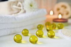 Bath oil beads are one of the best ways to make your bathing experience soothing and relaxing. Find out how to make these wonderful beads at home, through this article.