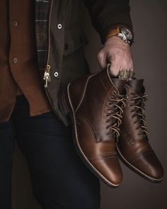 4751569b2f9 Thursday Boot Company (thursdayboots) on Pinterest