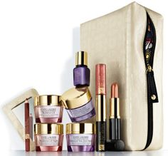 Gift with Purchase 2013 | ... Lauder Gift With Purchase at Lord and Taylor – May 2013 | Save2Buy
