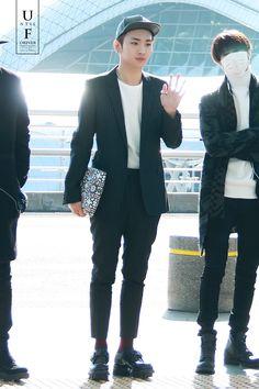 Shinee TaeKey