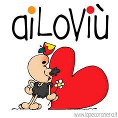 ailoviù