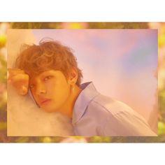 bts.bighitofficial#BTS #방탄소년단 #LOVE_YOURSELF 承 'Her' Concept Photo O version