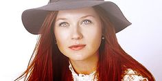 Bonnie Wright images Bonnie♥ wallpaper and background photos ...