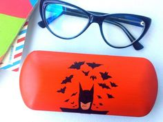 Objective 1pc Glasses Case High Quality Soft Felt Cloth Sunglasses Bag Glasses Pouch Eyewear Protector Glasses Accessories Carefully Selected Materials Eyewear Accessories