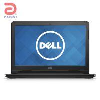 #Laptop #Dell #Inspiron #3467- #M20NR2 #Black #phúc #anh #phucanh