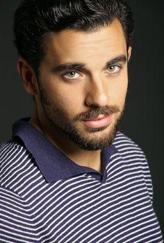 Hot Mexican Model Jose Pablo Hot Mexican Men Mexican Models Mature Men