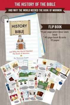History Worksheets & Lesson Plans | KS3, GCSE, IGCSE & A Level