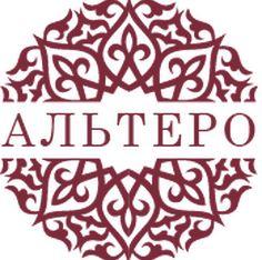 мастерская Альтеро, архитектурные панели, резные панели