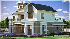 villa-side.jpg (1600×889)