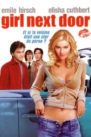 The Girl Next Door teljes film online # Navy Seals, Girl Next Door, Falling In Love With Him, Love Her, After Earth, Elisha Cuthbert, Romance, Party Service, Romantic