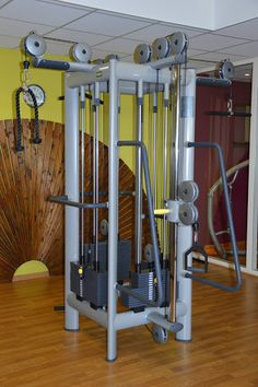 vestiaires et douches individuels de la salle de fitness syb sport brest. Black Bedroom Furniture Sets. Home Design Ideas