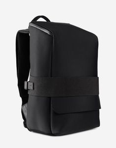 Y-3 Online Store -, Y-3 DAY SMALL BACKPACK
