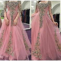 Love this dress! Such a beautiful colour  Dm or WhatsApp on 07966594600 for enquiries  #asian #asianfashion #asianclothes #pakistanfashion #makeup #makeupartist #hair #hairstylist #like4like #likeforlike #followforfollow #followme #follow #f4f #indian #boutique #wedding #pakistaniwedding #pakistanibride #pakistaniwear #pakistanidress #pakistanifashion #indianwedding #makeuptutorial #nomiansari #alixeeshan #hudabeauty #houseofzargham #asianstylesonline