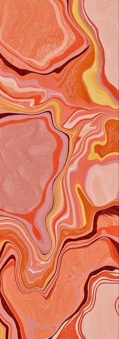 Homescreen Wallpaper, Iphone Background Wallpaper, Aesthetic Iphone Wallpaper, Aesthetic Wallpapers, Hippie Wallpaper, Print Wallpaper, Colorful Wallpaper, Colorfull Background, Future Wallpaper