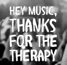 Musik ist die beste Therapie The post Musik ist die beste Therapie appeared first on Beautiful Woman Quotes. The Words, Music Is My Escape, Music Is Life, Lyric Quotes, Life Quotes, Edm Quotes, Jazz Quotes, Woman Quotes, Funny Quotes