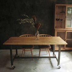 """""""molid working table"""" https://sumally.com/p/1054400?object_id=ref%3AkwHNPvaBoXDOABAWwA%3AEFrr"""