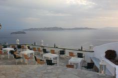 #sunset #sikinos #Sikinosisland #Greece #Island #vacation #oia #Santorini #folegandros #ios #summer #Aegean #Cyclades #weddingideas #decoration #Greecefood #Greecewine #winetourist #greecestagram #travel_greece #loves_greece #ig_greece #igers_greece #greecewine #winesofgreece #instagreece #wine #wines #wineo #vin #vins #vino #sommelier #winetasting #travel Mykonos, Oia Santorini, Paros, Greece Food, Greece Travel, Wine Tasting, Island, Vacation, Sunset